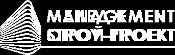 Менеджмент Строй-Проект Logo